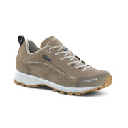 spring evo wp beige - woman's lifestyle shoes