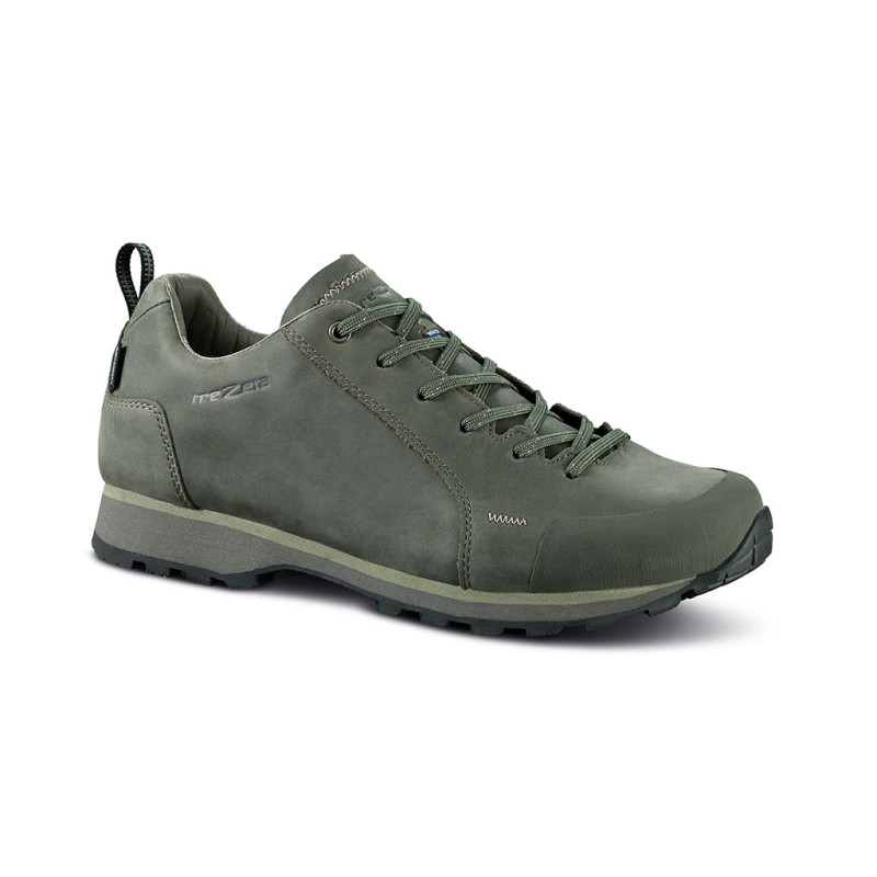 flow wp nubuck anthracite