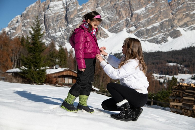 Snow special | Discover après-ski for the whole family